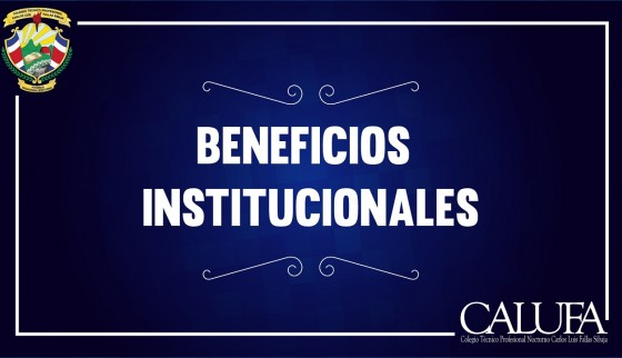 beneficios-1