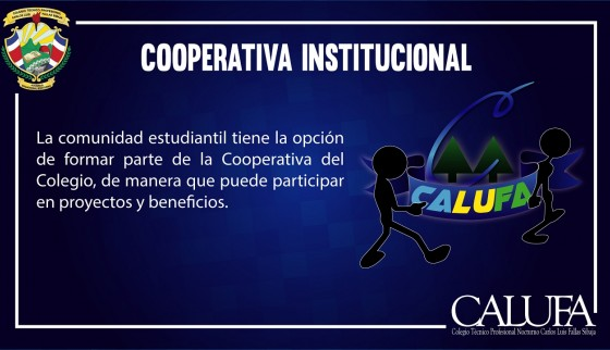 beneficios-3
